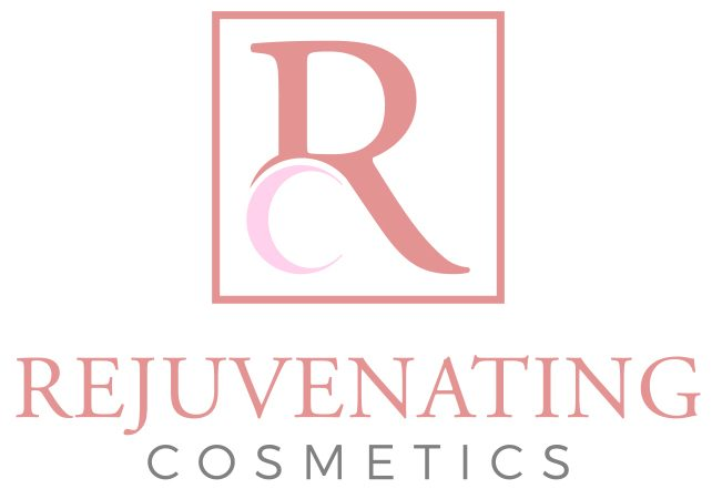 Rejuvenating Cosmetics